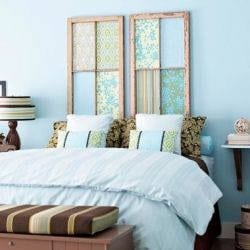 old-windows-headboard