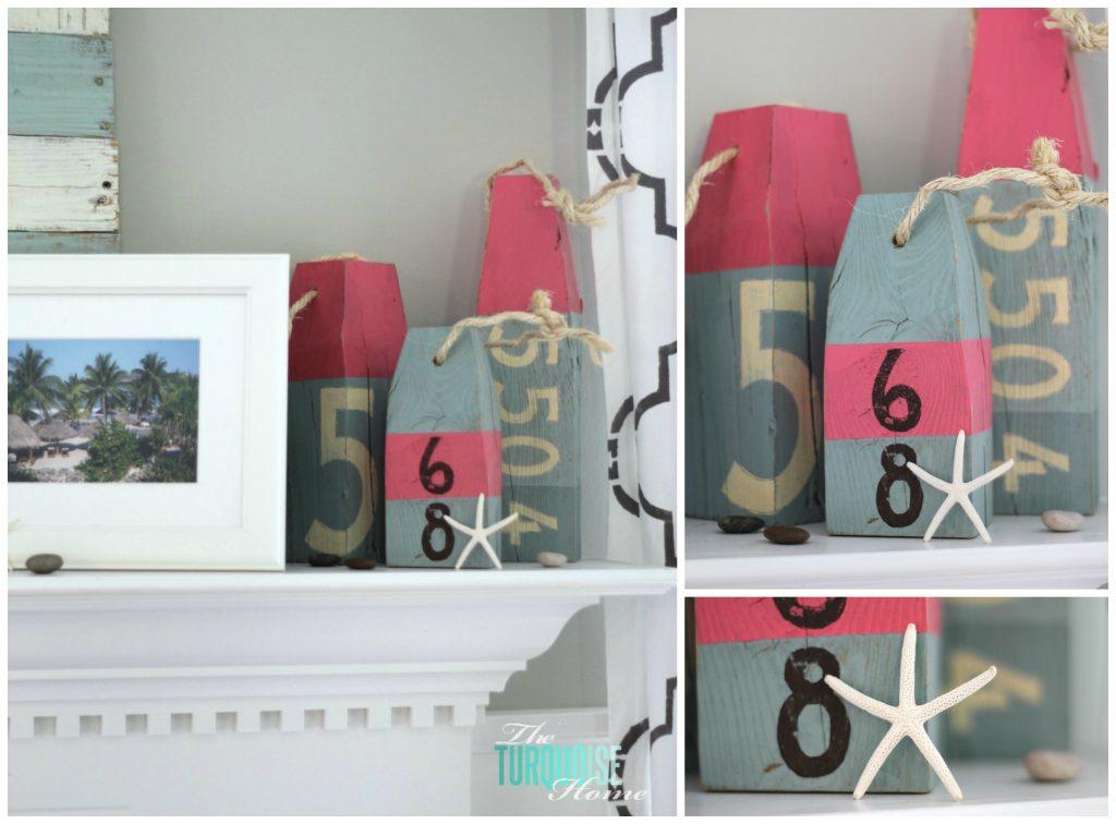 buoys-starfish-Collage