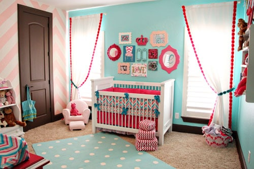 Project-Nursery-Inspiration