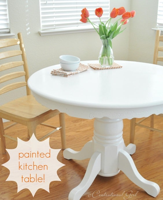 painted-kitchen-table-how-to