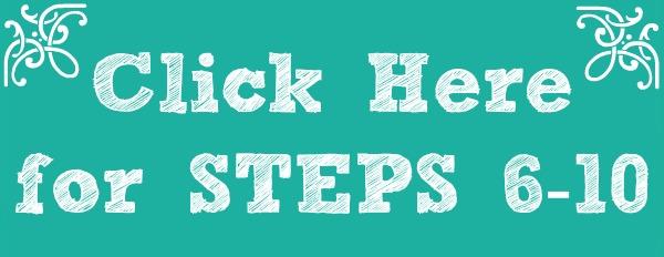 Steps_6_10
