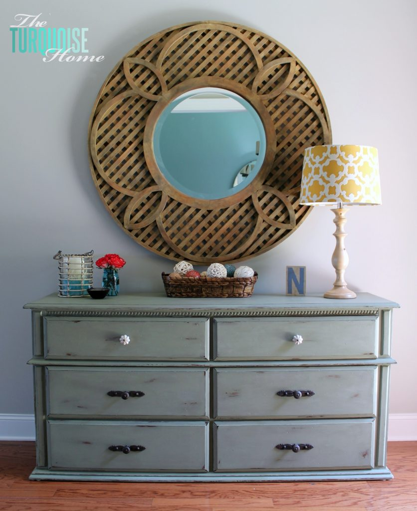how-to-style-a-foyer