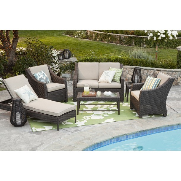 Outdoor Furniture Target Home Design Ideas And Pictures