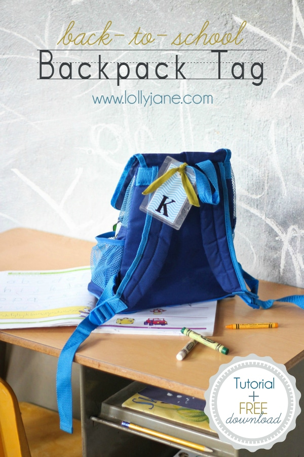 Back-to-School-FREE-backpack-tag