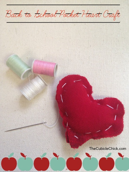 Back-to-School-Pocket-Heart-Craft