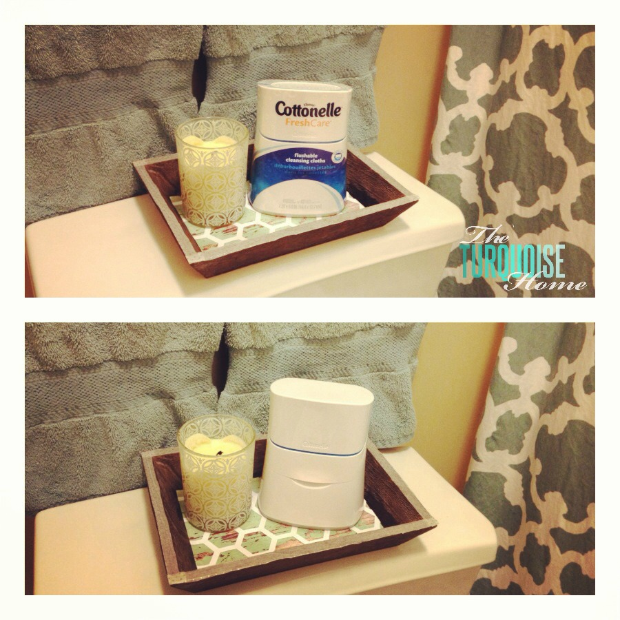 Cottonelle-Clean-Care-Routine-Caddy