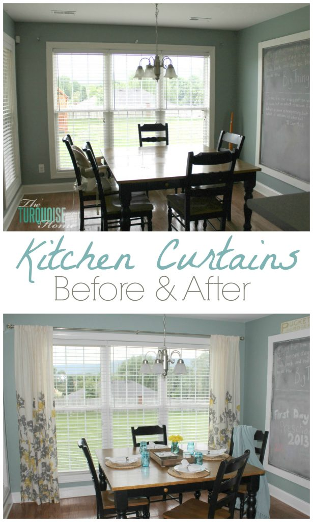 Kitchen-curtains-before-after-collage-3