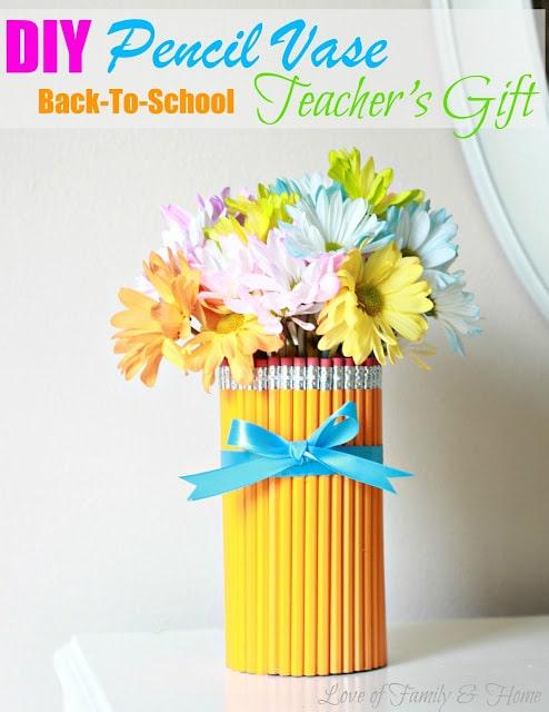 Pencil Vase DIY Teacher Appreciation 018 edited