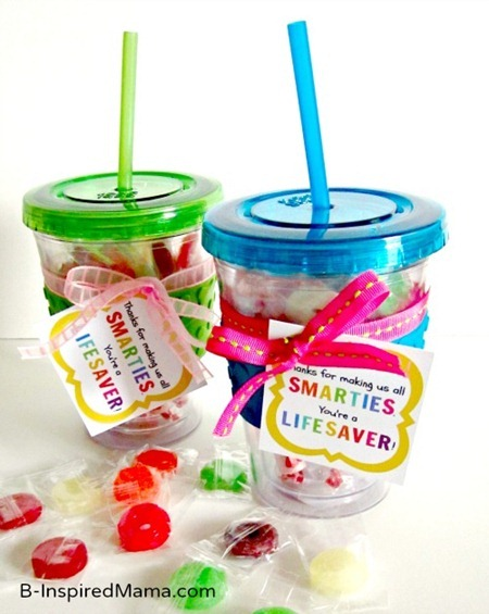 Smarties and Lifesaver Teacher Gift1_thumb