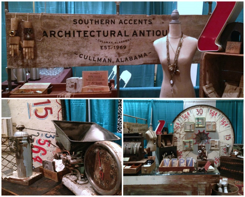 Southern-Accents-Architectural-Antiques-Collage