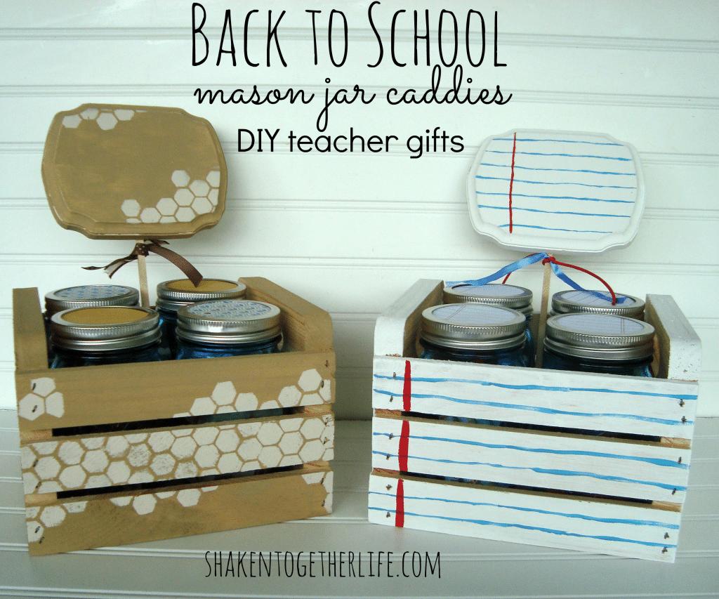 back-to-school-mason-jar-caddies-DIY-teacher-gifts-1024x853