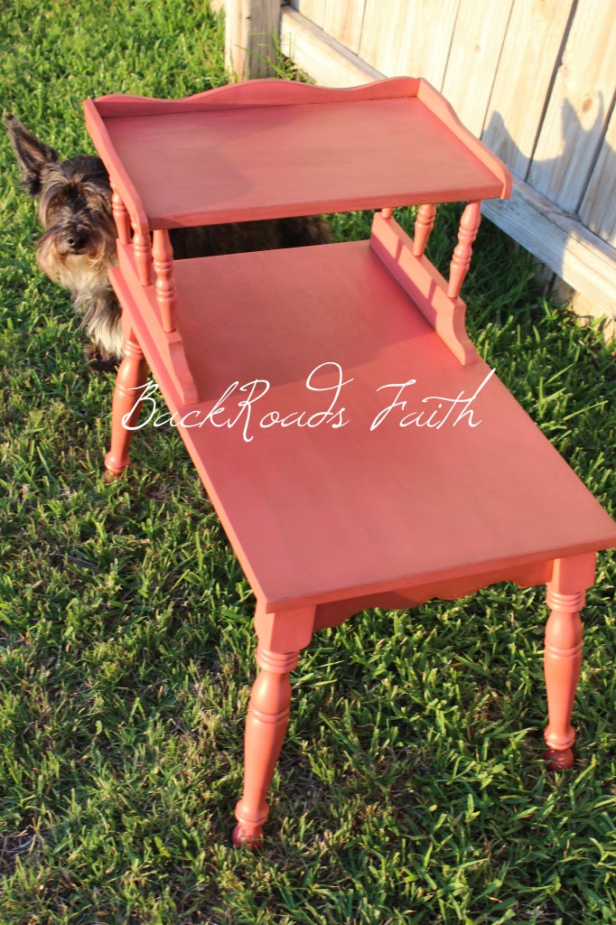 coral-side-table-682x1024