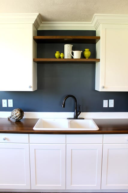 hale-navy-kitchenette-transformation