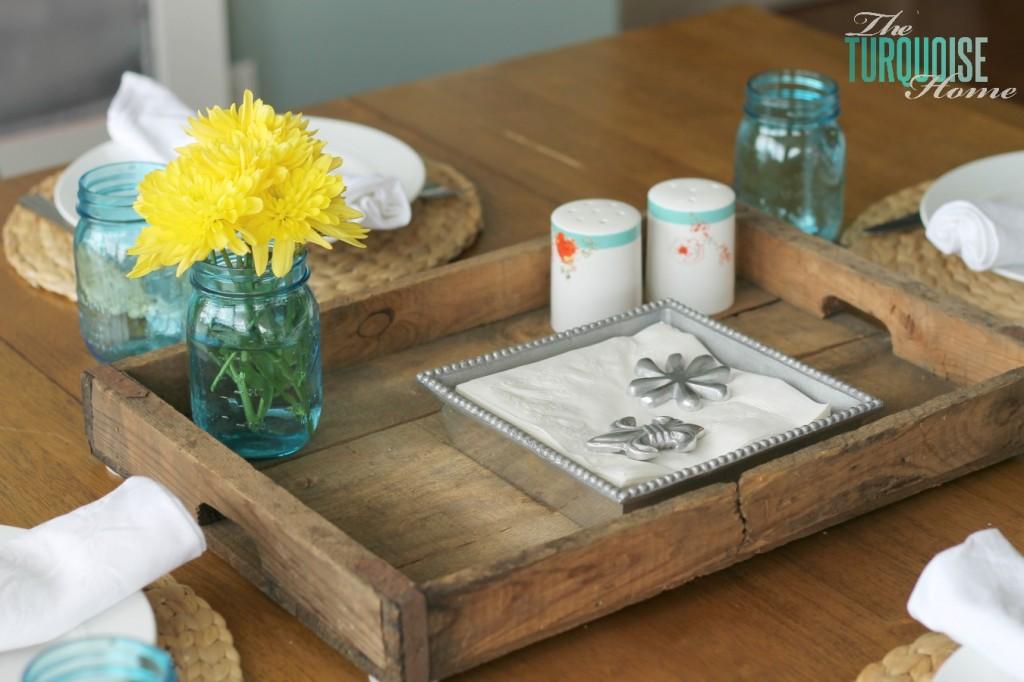 kitchen-tray