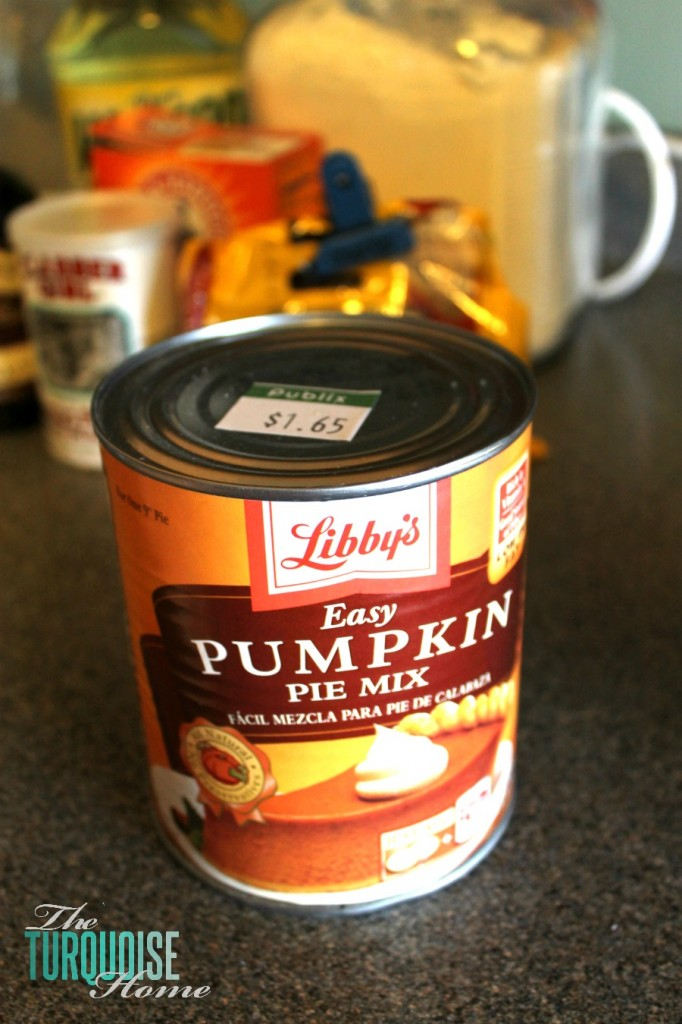 pumpkin-puree-from-Publix