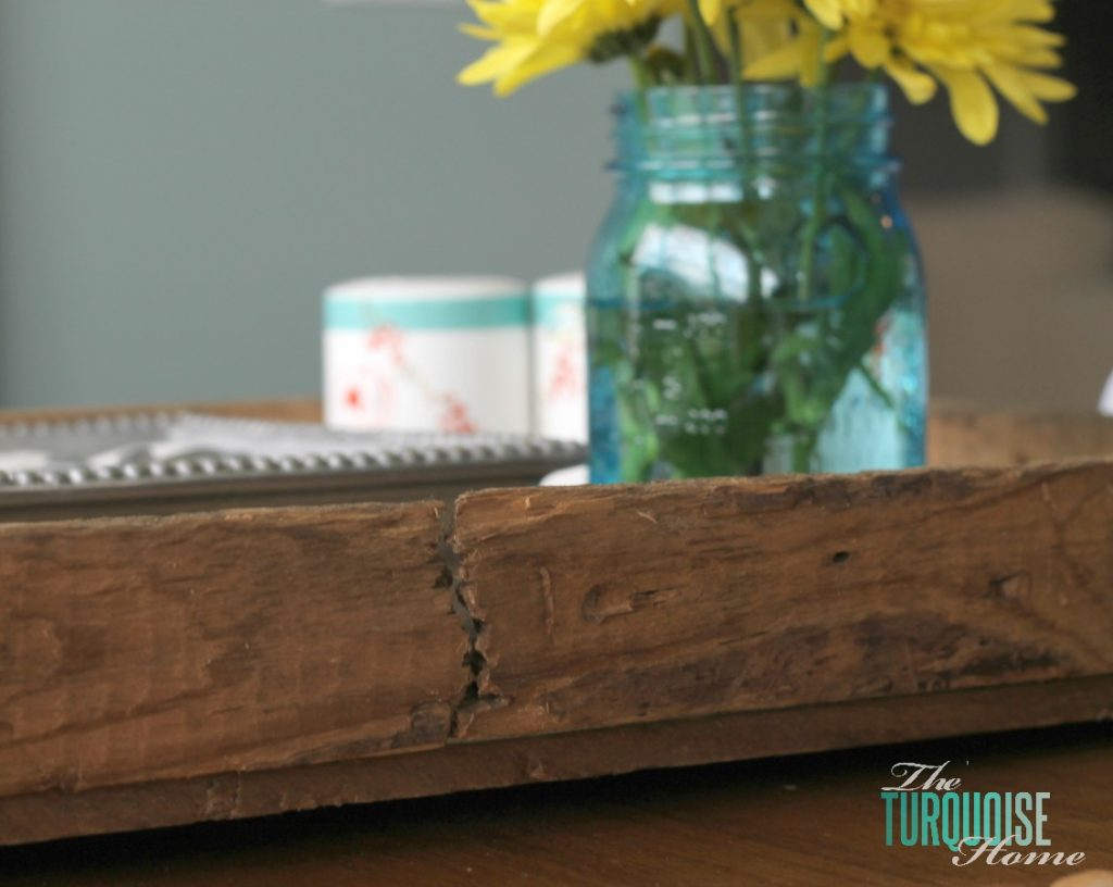 rustic-wooden-tray