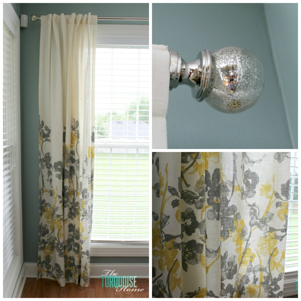 target-threshold-climbing-vine-curtains-collage