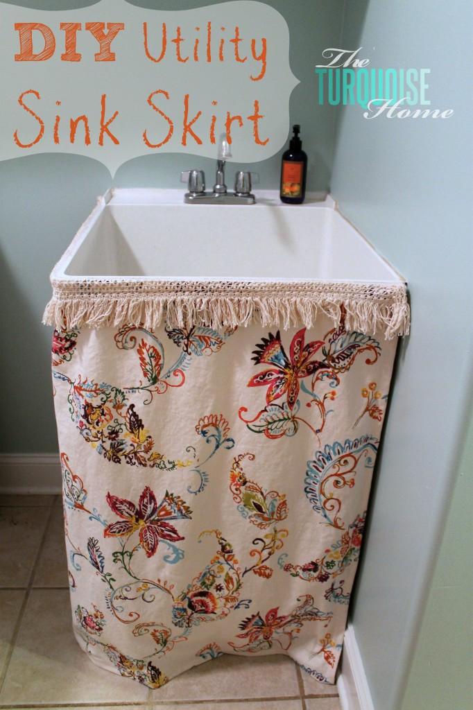 DIY-Utility-Sink-Skirt