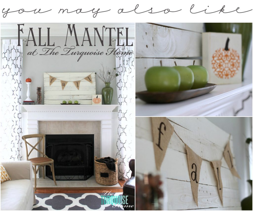 YMAL-Fall-Mantel-2013-2 copy