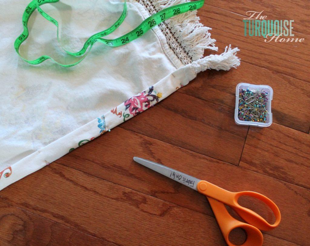 hemming-utility-sink-skirt