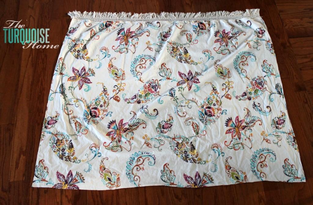 mud-room-sink-skirt
