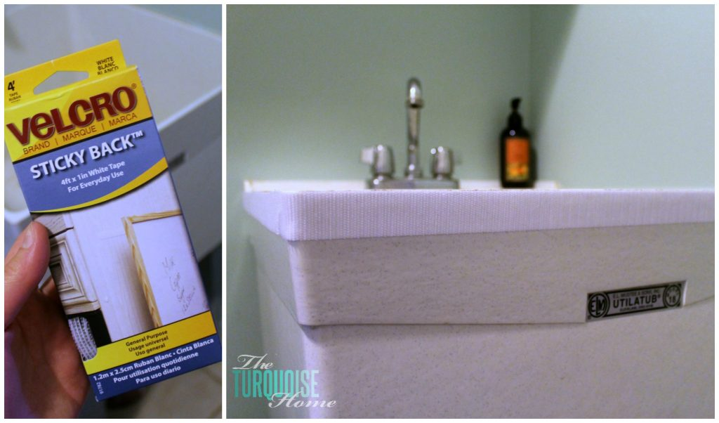 velcro-utility-sink-collage