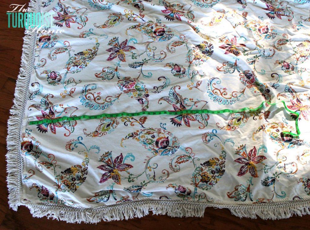 white-antigua-world-market-fabric