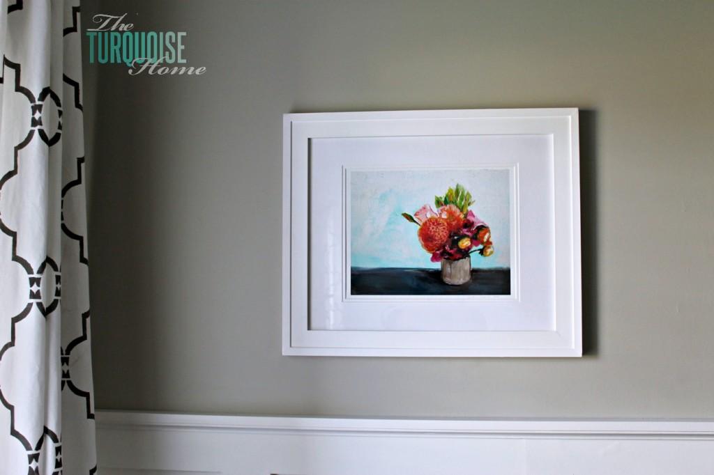 Summer Bouquet by Mai Autumn