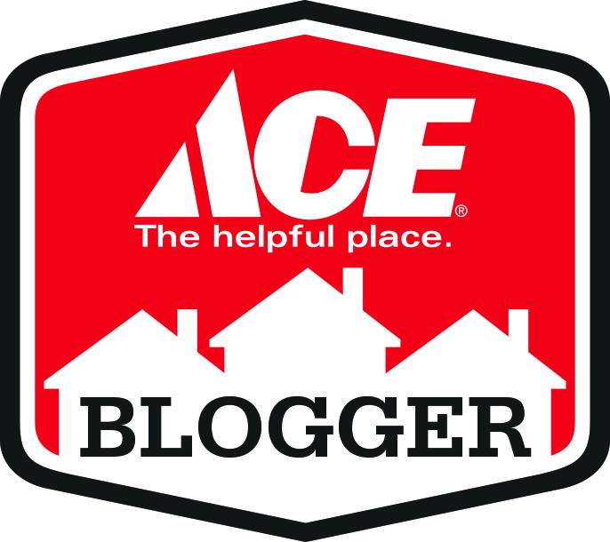 Ace Hardware Blogger Panel