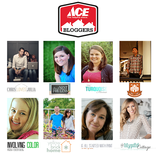 Ace Bloggers 2014