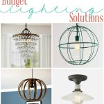Budget Lighting Solutions