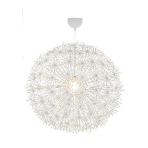 Maskros Pendant Lamp | IKEA