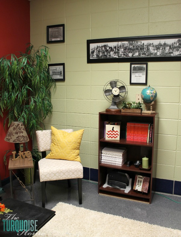 Assistant Principals Office The Principal&#...