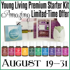 amazing-premium-starter-kit-offer-square-300
