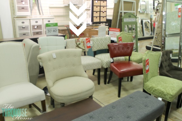 Homegoods Has Amazing Prices And Even More S Homegoodshy