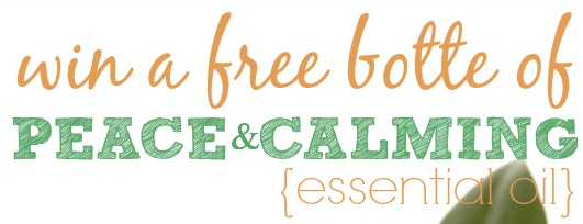 peace-and-calming-essential-oil-giveaway