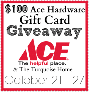 Ace-Hardware-Gift-Card-Giveaway-300