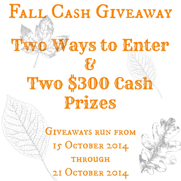 Fall-Giveaway-2014