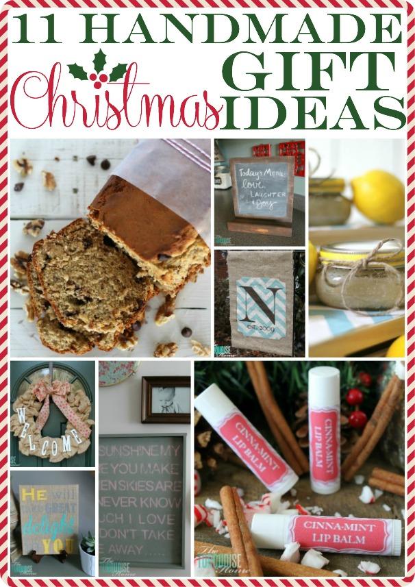 Going away gift ideas for neighbors for christmas