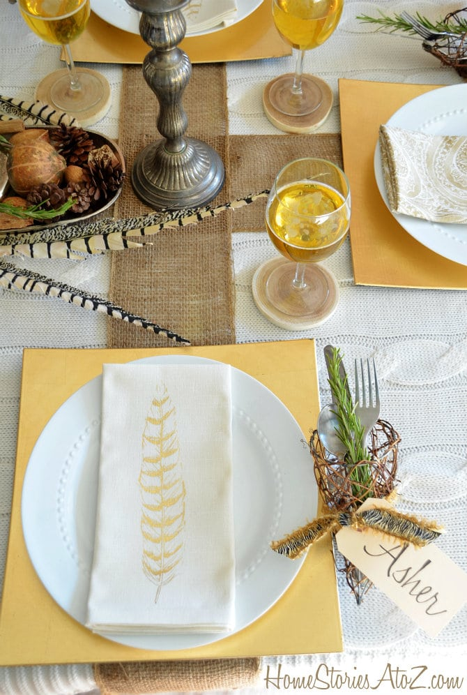 natural-elements-thanksgiving