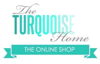 These are a few of my favorite things favorite home Online home decor shopping