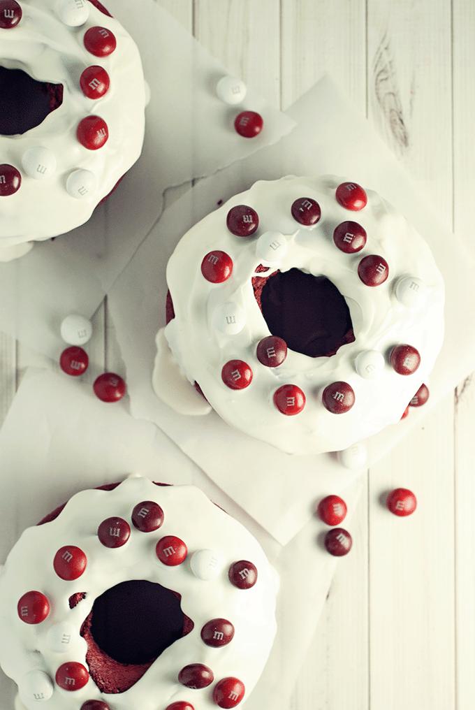 Red-Velvet-Bundt-Cake-5