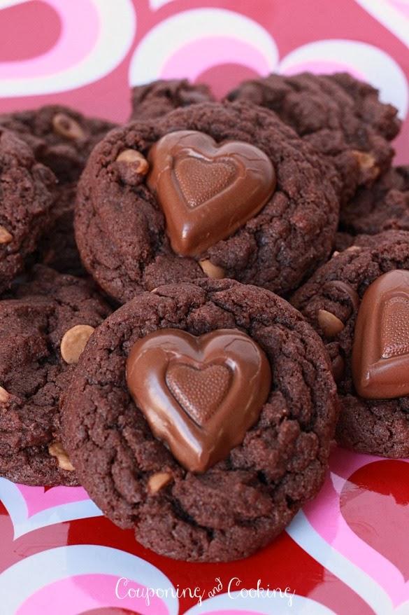 peanut_butter_cookie 6349