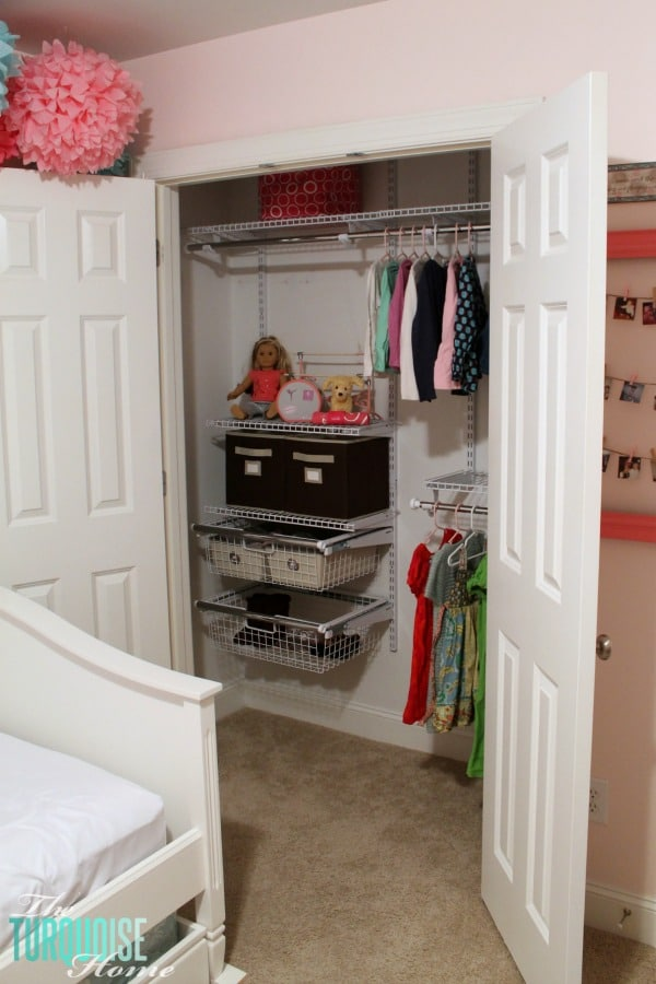 home systems lowes wire storage system awesome roselawnlutheran design closet rubbermaid ideas wonderful