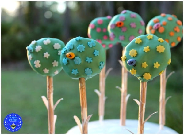8-spring-tree-cake-pops-forest-hooplapalooza