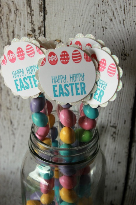 Happy-Easter-Candy-Treats