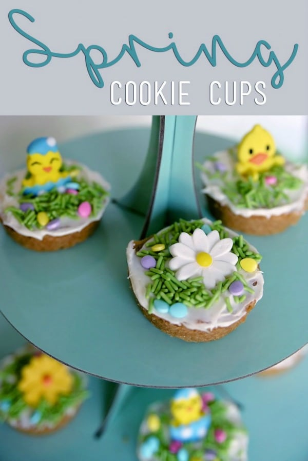 Spring-Cookie-Cups-740x1109