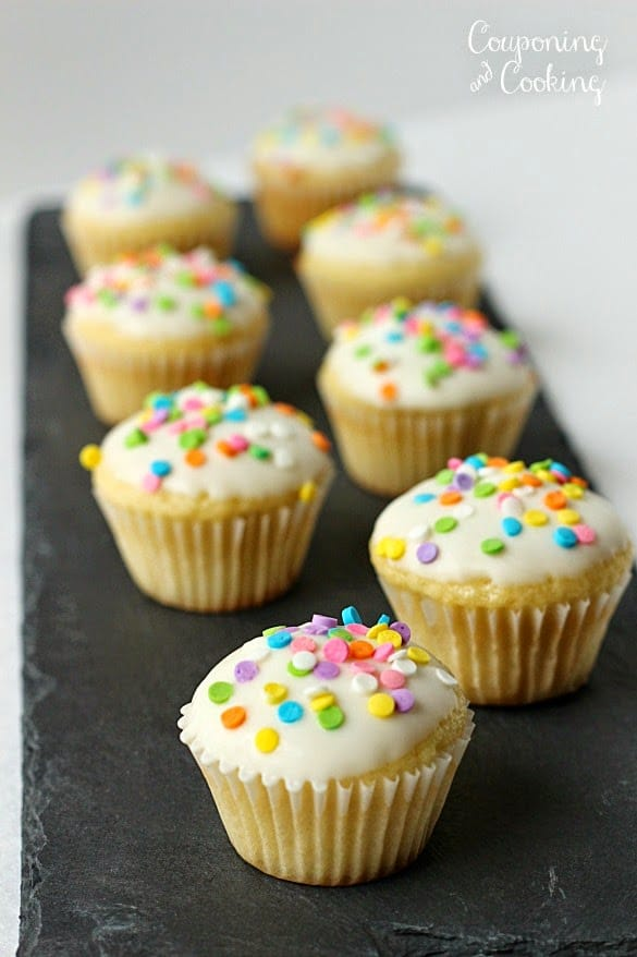 buttermilk_cupcake-bites