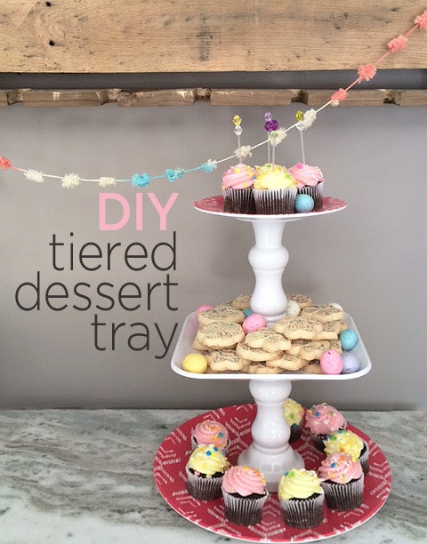 tiered-tray-finished1