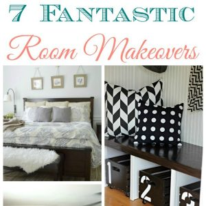 7-fantastic-room-makeovers-square